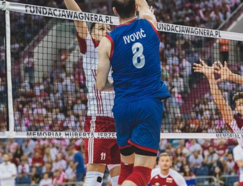 #Wagner2019: Marko Ivović: Musimy zapomnieć o tym meczu.