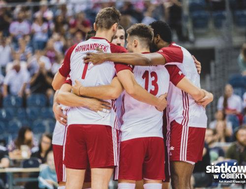 ME 2019 (M): Wypowiedzi pomeczowe po meczu Polska – Czarnogóra