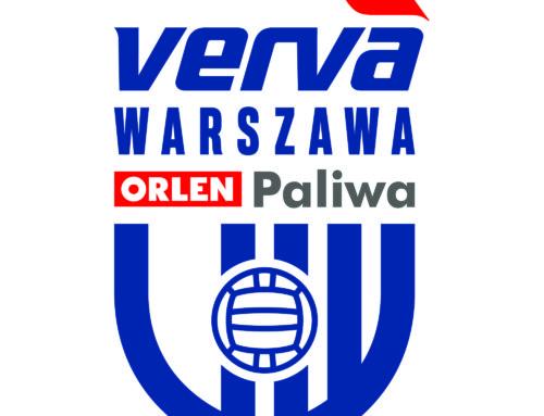 PlusLiga: Koronawirus w drużynie z Warszawy