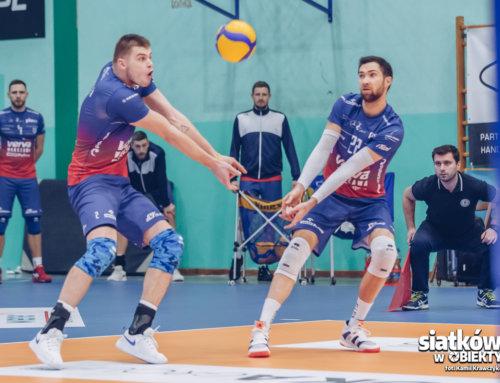 PP 2020 (M): Bój o Puchar Polski tym razem w Katowicach