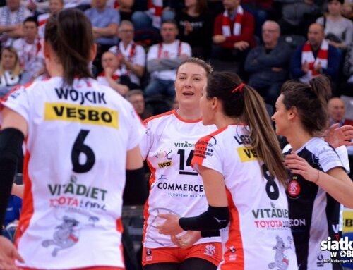 Transfery: Nadja Ninković zamyka skład ŁKS-u