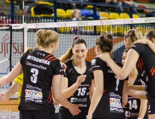 PP (K) 2020: Przed nami walka o Puchar Polski Kobiet