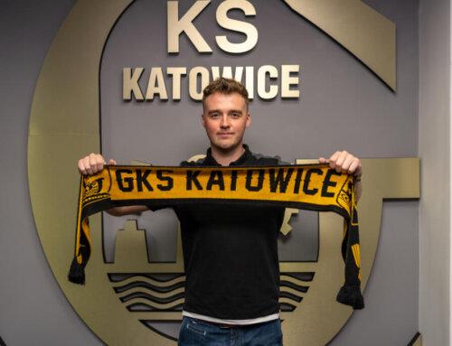 Transfery: Damian Musiak asystentem trenera