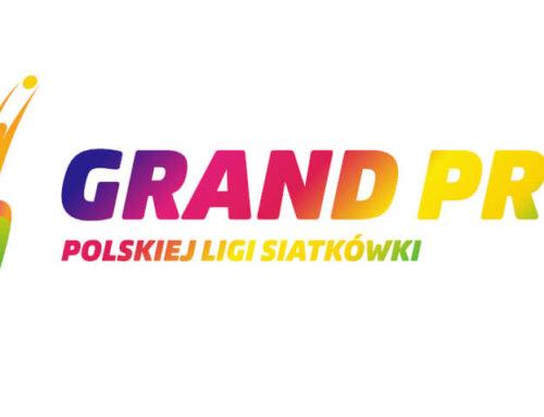 PreZero Grand Prix: Wyniki grupy B turnieju żeńskiego