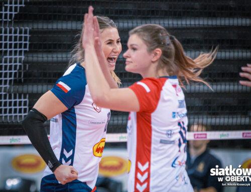 Puchar Polski 2021 (K): Terminarz meczów 1/8 finału